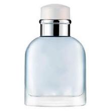 Parfum Light Smell pour homme avec saveur populaire et odeur longue durée