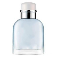 Perfume Light Smell for Man with Popular Flavour and Long Lasting Smell