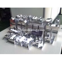 Hight Qulity & Low Price Plastic Toys Ultrasonic Welding Machine Horn