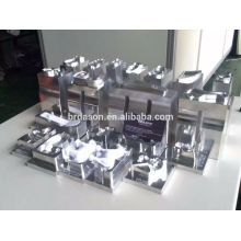 Hight Qulity & Baixo Preço de Plástico Brinquedos Ultra-sônica Máquina De Solda Chifre
