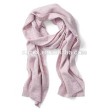 PK17ST108 Rib Scarf Rib-knit winter scarf China