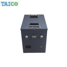 High Power  Electric Scooter 72V Baterias de litio Lifepo4 Battery 72V 60Ah Battery 72v 5000w