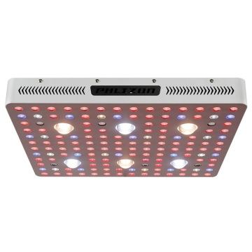 Veg Flower Cree Cob Grow Light