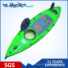 Surfboard LLDPE Stand up Paddling Boards