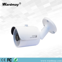4,0 MP Video Security Surveillance Bullet AHD Camera