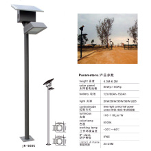 solar outdoor path Light,solar path light,outdoor path light(JR-560S)
