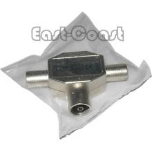 CATV accessories