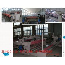 Jlh425s Воздушные реактивные ткацкие станки, используемые для изготовления полых валиков с повязкой