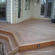 brazil ipe outdoor wood decking