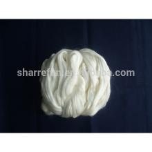 silk tops white A1
