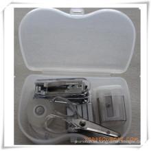 Office Mini Stapler Set para regalo promocional (OI18051)