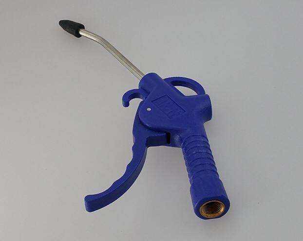 air blow gun 1