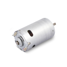 small oscillating motors 180w 12v high speed dc motor