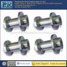 Factory stainless steel forging flange parts