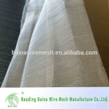 high quality stainless steel woven mesh stainless steel wire mesh fabric(made in china)