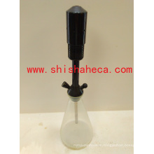 Adams Style Top Quality Nargile Smoking Pipe Shisha Hookah