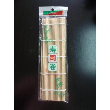 Bambusmatte 21cm * 24cm \ 24cm * 24cm \ 27cm * 27cm