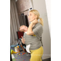 baby carrier latest design wrap carrier baby sling