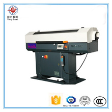 Gd-565 Good Quality Performance Full Function Auto Bar Feeder