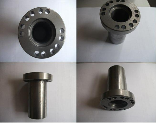 drilling sample