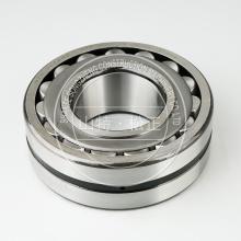 423-20-15113 bearing WA380-5 drive shaft parts komatsu