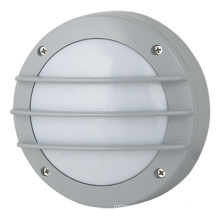 LED Bulkhead (FLT2003)