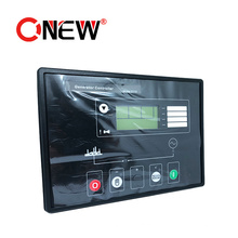 Chinese Best Selling Amf ATS Automatic Start Control Module Dse5110 Deep Sea Electronics Controller 5110