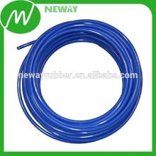 OEM Customized Compression 6mm Fuel Hose Blue