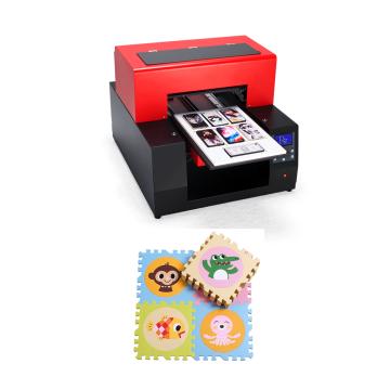 Preço de impressora de espuma de Eva