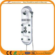 Painel acrílico do chuveiro do ABS (YP-005)