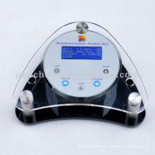 NEW Permanent Makeup digital machine Conroller--Intelligent System