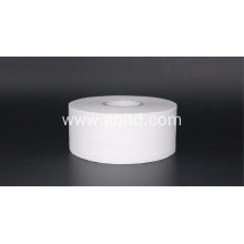 High quality Roll Toilet Paper Tissue