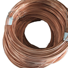 top  quality  cuNi alloy wire  for cables and electronic parts