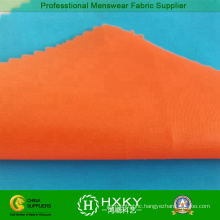 125GSM Polyester Twill Microfiber Fabric for Garment