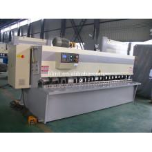 CHINA cnc shearing machine , mechnical hydraulic shearing machine , shearing machine CE&ISO
