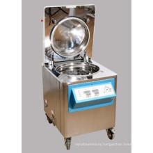 Biobase Verttical Intelligent Steam Autoclave