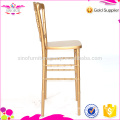 Brand new Sionfur bar chair with armrest