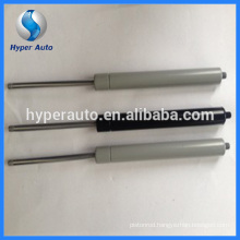 High Quality Door Gas Spring Custom