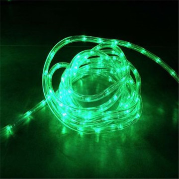 Color Smart LED Strip Light