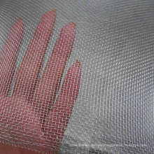 Fly Screen / Mosquito Wire Mesh/ Aluminum Wire Mesh