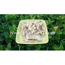 Dehydrated Dried Edible Porcini Mushroom