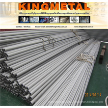 1.4571, DIN2462 / ISO1127 Seamless Stainless Steel Tube for Hydraulic