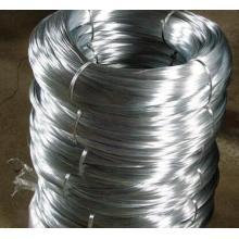 Low Price Good Quality Electro Galvanized Iron Wire