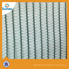 Bottom price anti-hail net for protection in winter