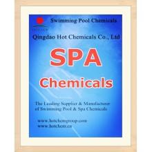 КАС № 7542-12-3 промышленного класса карбонат натрия СПА-химических