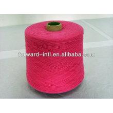 cashmere yarn 2/28 n/m