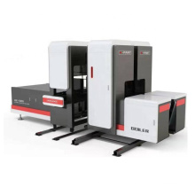 High Quality Automatic Carton bundling bander tying Machine