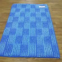 Mikrofaser Gummipvc Schleife Gebet und Bodenmatte