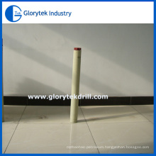 DTH Drilling Products High Quality Durable Rock DTH Hammer