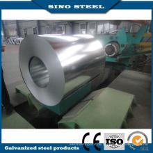 0,125-4mm Z40g heiß getaucht galvanisierte Stahlspule